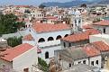 2010 05 27-28 Crete 182