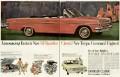 1965 Rambler, Ad.