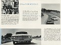 1961 Ford, Brochure. 28