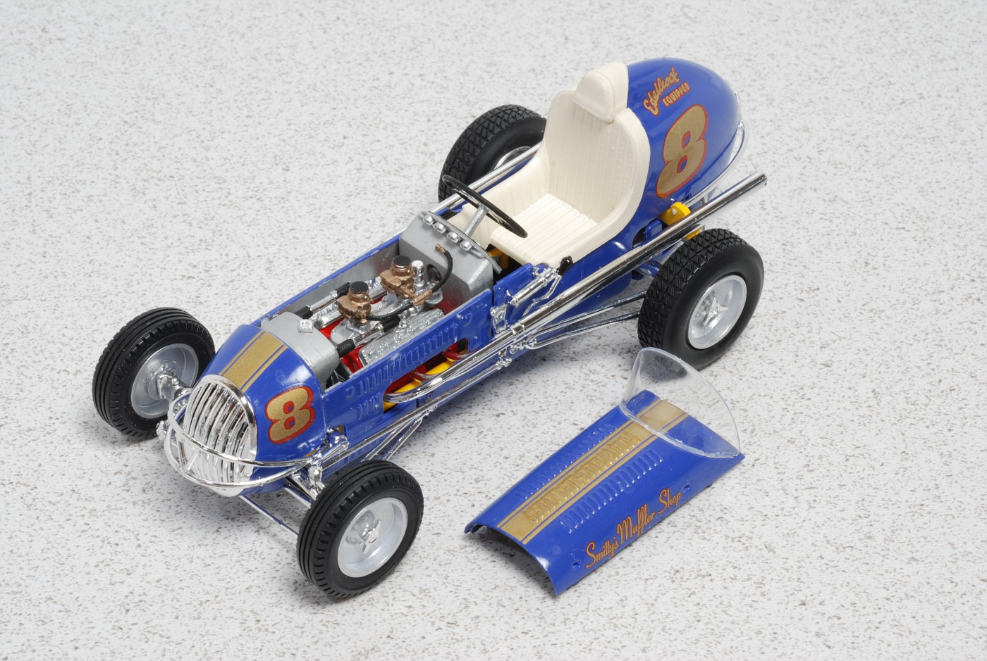 midget-racer-plans-pictures-of-clemintine-ford-tits