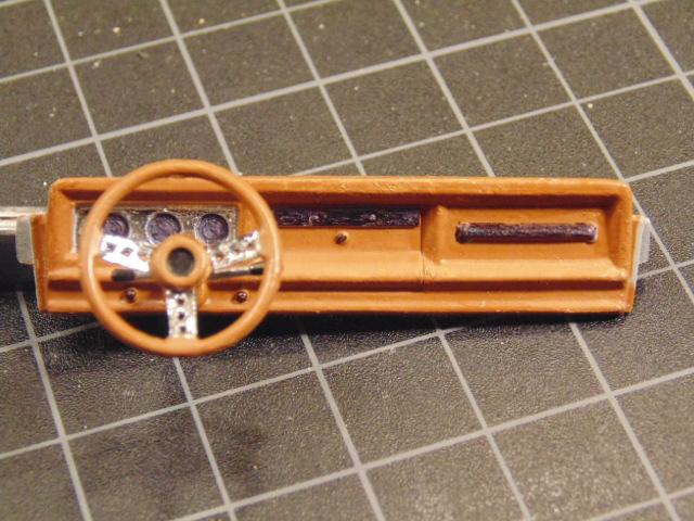 DSC02433-vi.jpg