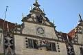 Rathaus Hannoversch Münden