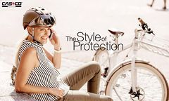The Style of Protection