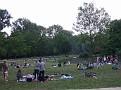vondelpark 028