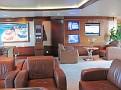 100424 Cruise Day1 0030