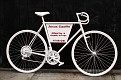 191 ghost bike at RW.jpg