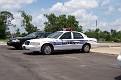 AL - Atmore Police