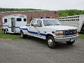 CT - Harford Police