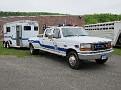 CT - Harford Police