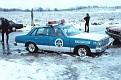IL - Lake County Sheriff 1979 Chevy Malibu