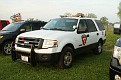 IL- Wheeling Police 2010 Ford Expedition