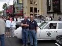 CA - Pasadena Police 1968 Dodge Coronet