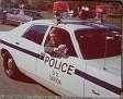 IL - Darien Police