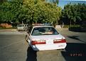 CA - Sunnyvale Police
