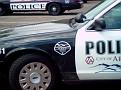 CO - Arvada Police