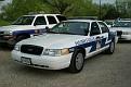 IL- Hainesville Police