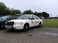 TX - Dallas County Constable