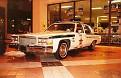FL - Escambia County Sheriff 02