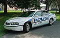 FL - Gulf Breeze Police 06