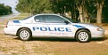 FL - Gulf Breeze Police 07