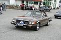1974 Mercedes Benz 450 SL, Owner Rune Lyngdal IMG 9379