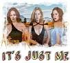1It's Just Me-autumnrose-MC