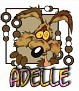Adelle-wyliecoyote