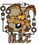 Alice-wyliecoyote