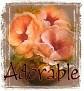1Adorable-peachfloral