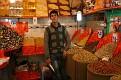 142-teheran bazar-img 5991