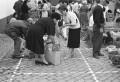 Algarve market day 4