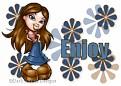 dcd-PoppinFlowers-Enjoy