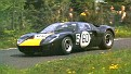 Nurburgring70DeCadenetForester