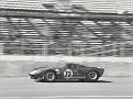 1965_Ford_GT40MarkI2