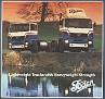 Lightwieght Trucks,,,,,,,,,May 1983