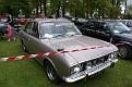 Singleton Car Show 04.05.09 011.jpg