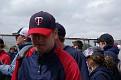 2010 Florida Baseball 2 028