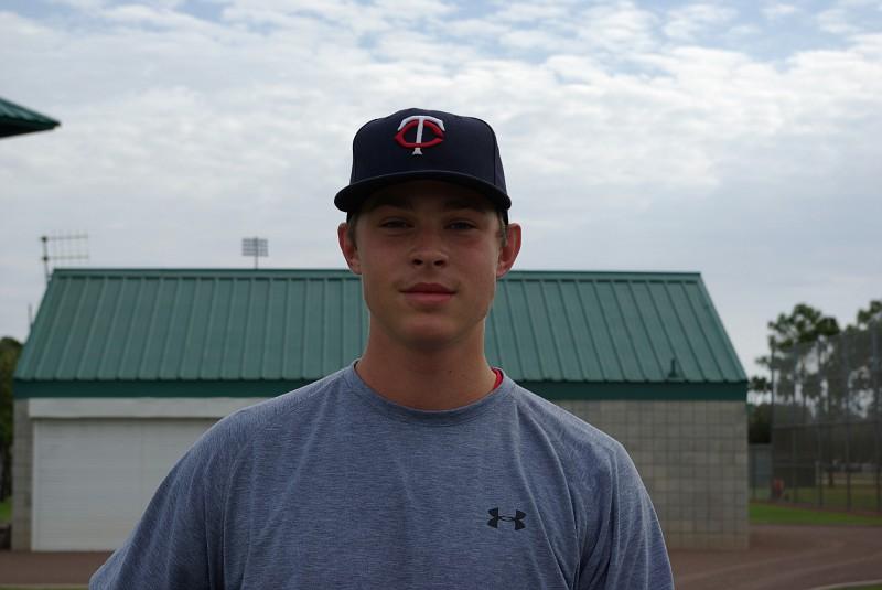 2010 Florida baseball 002