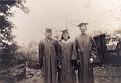 H.S. graduates