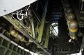 B-17 Aluminum Overcast-35