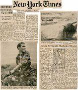 #15 - 1969-06-29 - Ben Het, Vietnam