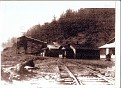 0072 - Fork Mountain Coal Camp