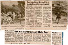 #9 - 1969-06-26 - Ben Het, Vietnam