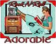 T2Go50sGalAdorable-vi