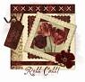 VintageTulips-Roll Call! stina0608