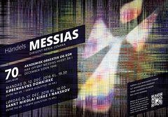 Messias 2016
