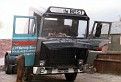 HNS 315N   Scania 111 4x2 unit