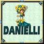 doll-DANIELLI