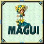 doll-magui