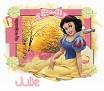 Julie-vi